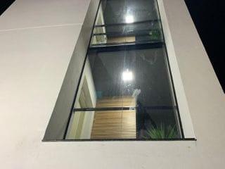Foto do Apartamento-Apartamento à venda na Vila Esperança, São Paulo, SP. Próximo ao Metrô Vila Matilde e Av. Conde do Frontin. Agende sua visita.