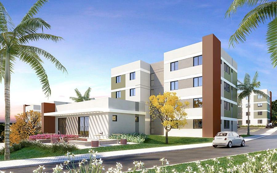 https://static.arboimoveis.com.br/AP0065_EXCE/apartamentoavendatanguaalmirantetamandarepr_1608315711642.jpg