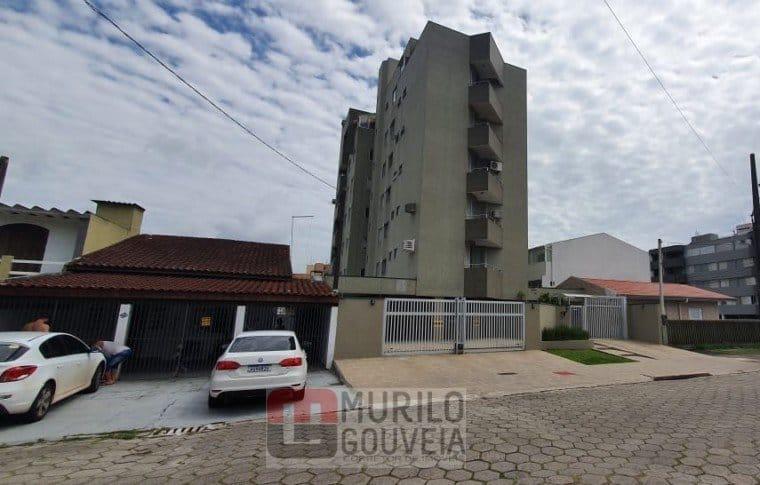 https://static.arboimoveis.com.br/AP0065_GOUV/apartamento-padrao-para-venda-em-centro-guaratuba-pr1628022284649llrlq.jpg