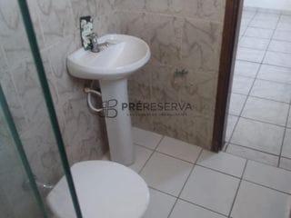 Foto do Apartamento-Apartamento à venda e para locação, Jardim América, Bauru, SP