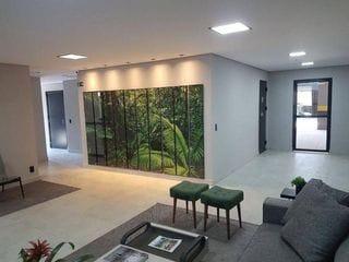 Foto do Apartamento-Ótimo apartamento de Alto Padrão com 3 suítes!!