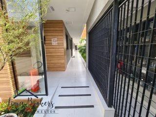 Foto do Apartamento-Apartamento à venda na Vila Esperança, São Paulo, SP. Próximo a Av. Conde do Frontin e a Estação Jardim Helena-Vila Mara. Agende sua visita.