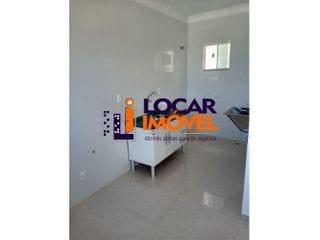 Foto do Apartamento-Apto 2/4 a poucos metros do Shopping Conquista Sul