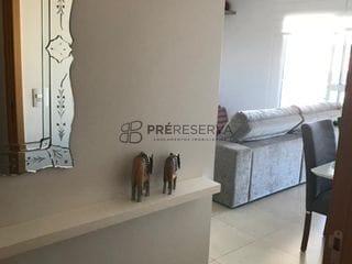Foto do Apartamento-Apartamento planejado á venda, ótima localização em Bauru. , Jardim Infante Dom Henrique, Residencial Mont Blanc, Bauru, SP