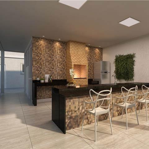https://static.arboimoveis.com.br/AP0067_ARGEN/apartamento-para-venda-em-araucaria-pr-no-bairro-tindiquera1600281102325cnhdz.jpg