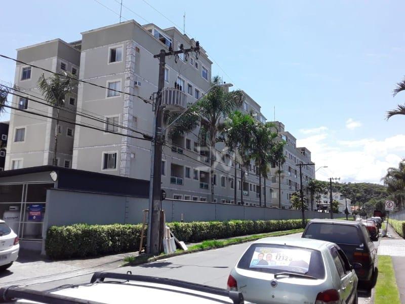 https://static.arboimoveis.com.br/AP0067_EXA/cobertura-bem-localizada-em-bairro-central-de-joinville1616628567520skdbp.jpg