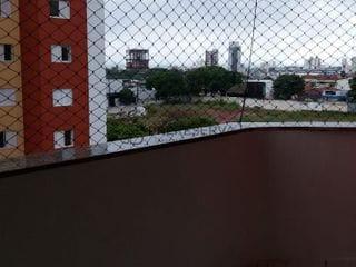 Foto do Apartamento-Apartamento bem localizado à venda no  Edifício Residencial Comendador Martha, Jardim Estoril IV em Bauru-SP.
