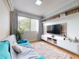 Foto do Apartamento-Apartamento  de 2 dormitórios Sarandi Porto Alegre
