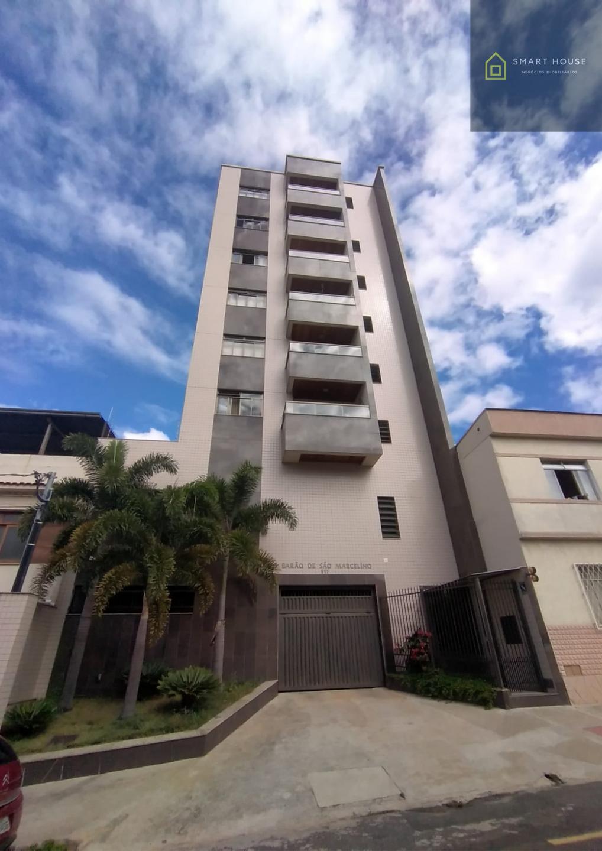 https://static.arboimoveis.com.br/AP0068_SH/apartamentoparalocacaoaltodospassosjuizdeforamg_1630526262277.png