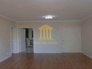 Foto do Apartamento-Maravilhoso Apartamento, Inteiro Reformado, com 71,10 m², 2 Dormitórios, 1 Vaga de Garagem, no Bairro Cambuí, em Campinas-SP.
