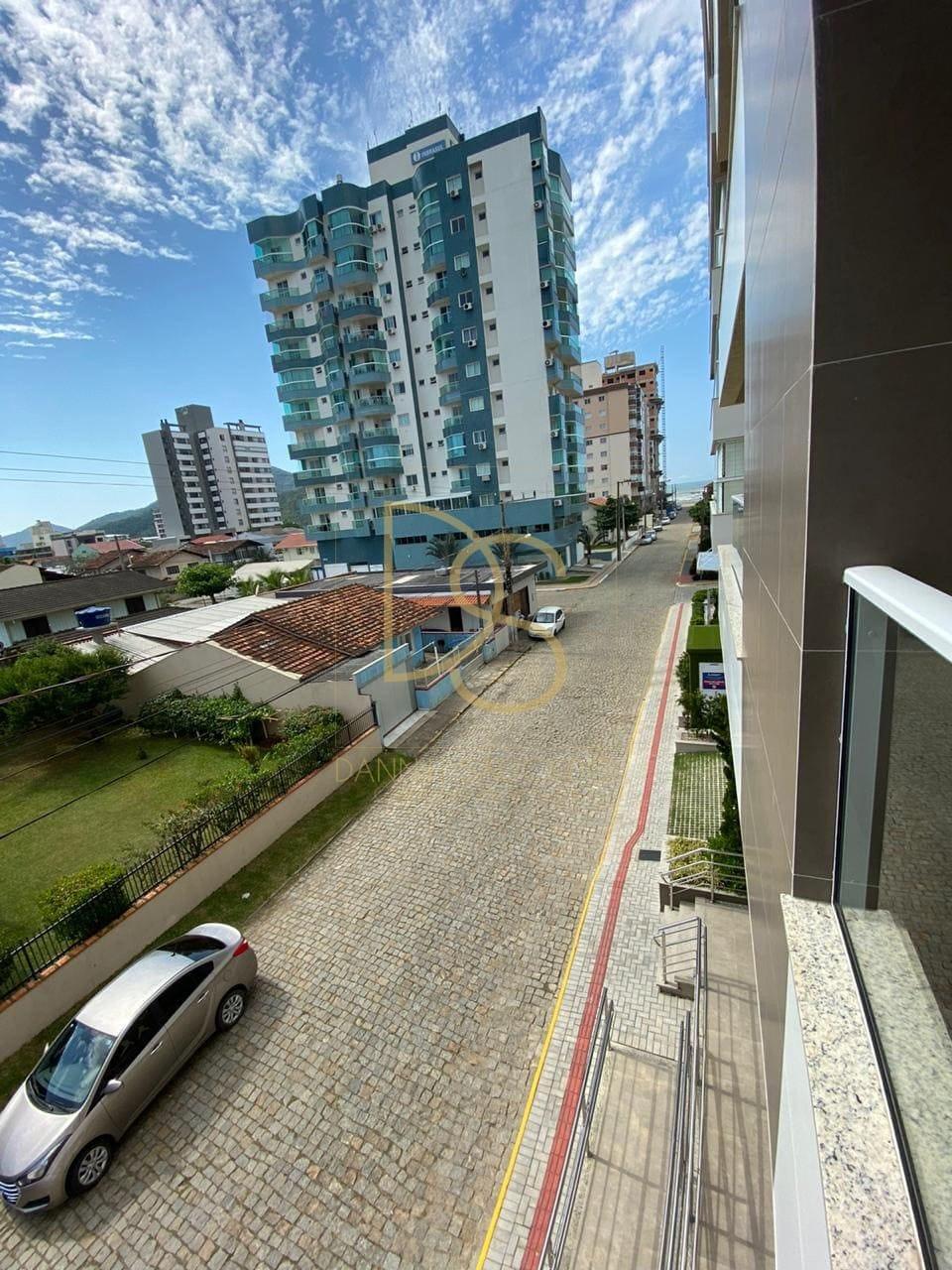 https://static.arboimoveis.com.br/AP0070_DANS/apartamentoavendagravatanavegantessc_1614602835891_watermark.png