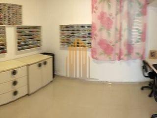 Foto do Apartamento-Apartamento à venda, Parque Nova Jandira, Jandira, SP
