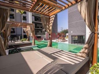 Foto do Apartamento-Residencial Vivant