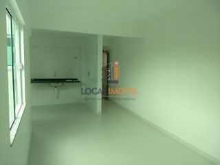 Foto do Apartamento-Apartamento novo  2 quartos sendo 1 suíte  Recreio, Vitória da Conquista, BA