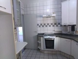 Foto do Apartamento-Apartamento à venda, Centro, Londrina, PR