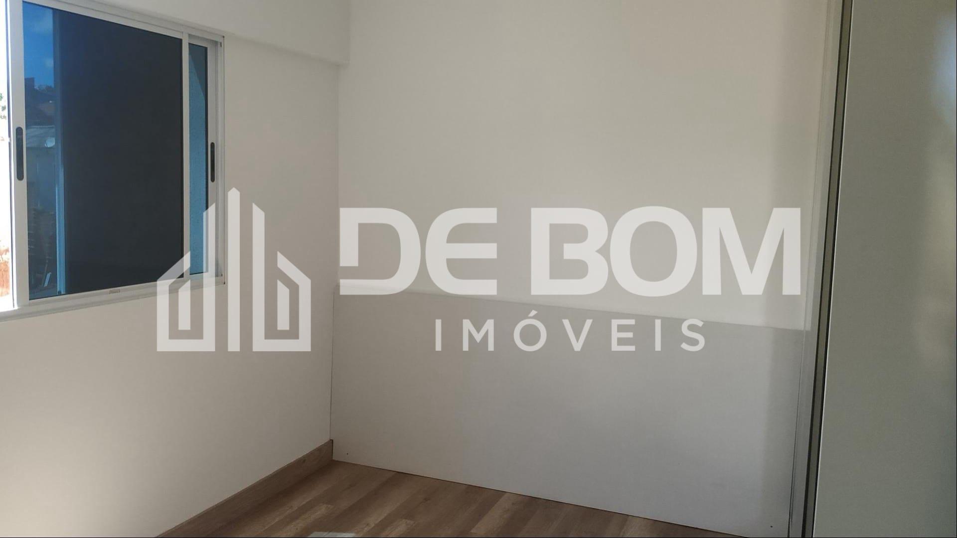 https://static.arboimoveis.com.br/AP0074_DEBOM/apartamento-com-planejados1626817530031ybbdr_watermark.jpg