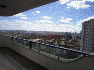 Foto do Apartamento-Jardim América