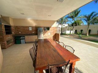 Foto do Apartamento-APARTAMENTO à venda, JD VILA NOVA, MARINGÁ.