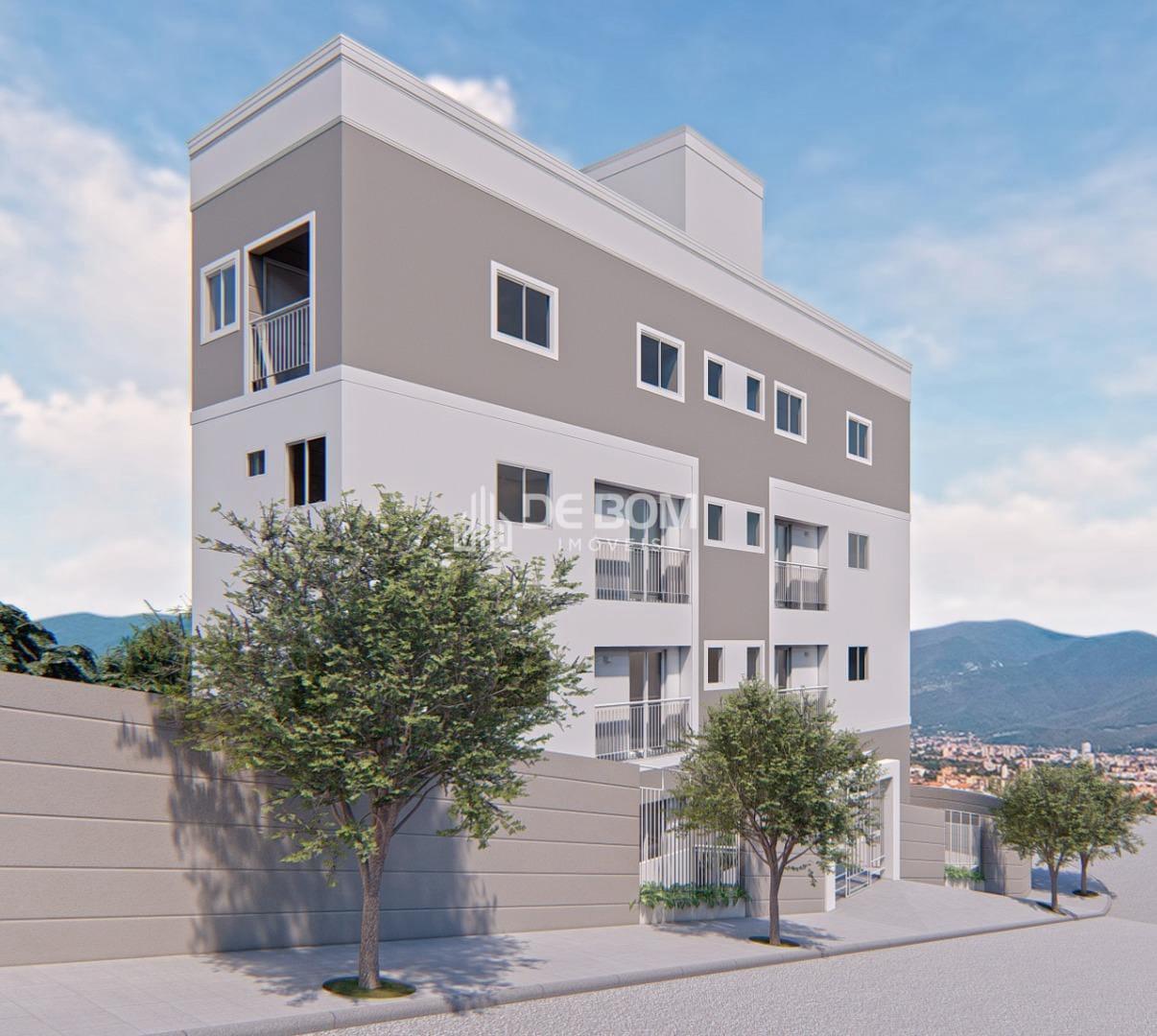 https://static.arboimoveis.com.br/AP0075_DEBOM/apartamentos-no-bandeirantes1626817532288nyglu_watermark.jpg