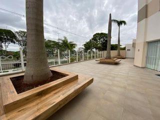 Foto do Apartamento-APARTAMENTO à venda, JD AMÉRICA, MARINGÁ.