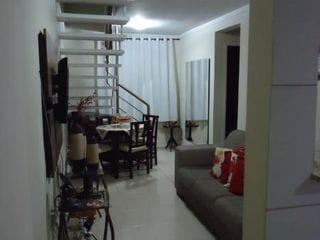 Foto do Apartamento-Apartamento à venda, Jardim Nova Europa, Campinas.