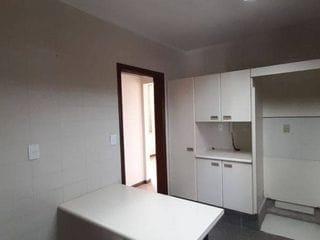 Foto do Apartamento-Lindo Apartamento Costa do Sol