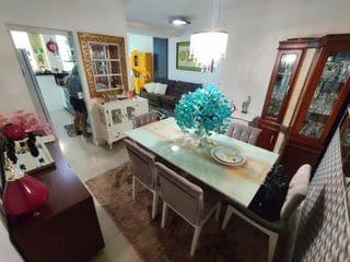 Foto do Apartamento-Exclusividade Apartamento 3 Dormitórios Pertinho da Praia com Terraço e Piscina Privada