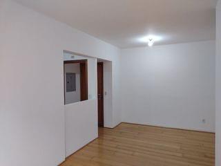 Foto do Apartamento-Apartamento com 2 dormitórios para alugar, 77 m² por R$ 3.000,00/mês - Alphaville - Barueri/SP