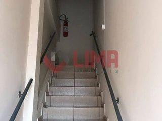 Foto do Apartamento-Ótimo apartamento de 3 dormitórios para comercial