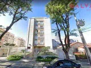Foto do Apartamento-Apartamento à venda, Portão, Curitiba.