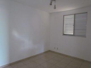 Foto do Apartamento-Apartamento Spazio Novitá, 2 dormitórios, sacada na sala, desocupado na Vila Cardia, próximo da USC.