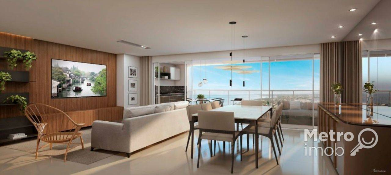 https://static.arboimoveis.com.br/AP0079_METRO/apartamento-a-venda-sao-marcos-sao-luis1630430245756fhear.jpg