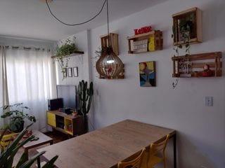 Foto do Apartamento-APARTAMENTO C/60M2, 2 DORMITÓRIOS, AO LADO DO HOSPITAL MUNICIPAL CARMINO CARICCHIO,À AV. CELSO GARCIA, AO LADO DO METRÔ CARRÃO!!!!!!