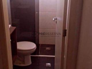 Foto do Apartamento-Apartamento à venda, Parque União, Bauru, SP