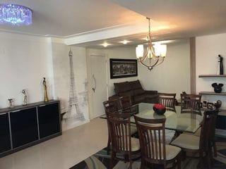 Foto do Apartamento-Apartamento à venda 3 Quartos, 3 Suites, 3 Vagas, 159M², CENTRO, Balneário Camboriú - SC