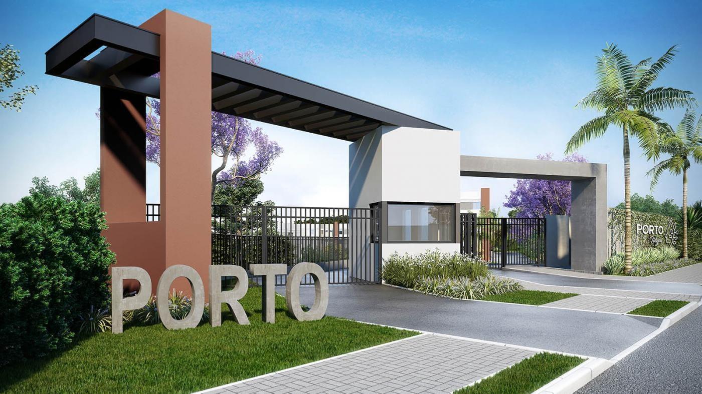 https://static.arboimoveis.com.br/AP0081_ARGEN/apartamento-para-venda-em-curitiba-pr-no-bairro-tingui1600281113327gfopo.jpg