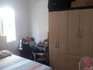 Foto do Apartamento-Apartamento à venda no Villagio Belvedere, 2 dormitórios, sacada, próximo da USC, fácil acesso à Rondon na Vila Maracy, Bauru, SP