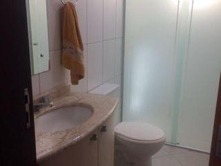Foto do Apartamento-Apartamento à venda 2 Quartos, 1 Suite, 2 Vagas, 129M², CENTRO, Balneário Camboriú - SC