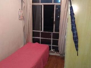 Foto do Apartamento-Apartamento à venda, 2 quartos, Bela Vista - São Paulo/SP