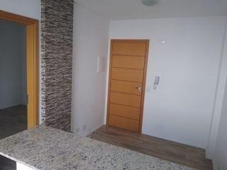 Foto do Apartamento-AP Studio com vaga de garagem para Venda Bairro Portão - 302