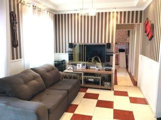 Foto do Apartamento-Apartamento à venda( TÉRREO)  68m² 3 dormitórios  1 suíte 1 Vaga, Vila Endres / Itapegíca - Guarulhos, SP R$ 310.000,00