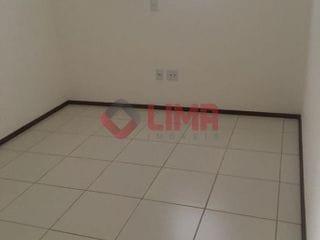 Foto do Apartamento-Lindo Apartamento Costa Balena