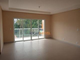 Foto do Apartamento-Apartamento para locação, Recreio, Vitória da Conquista, BA