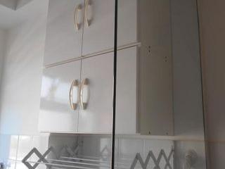 Foto do Apartamento-Apartamento à venda, Vila satúrnia, Campinas.