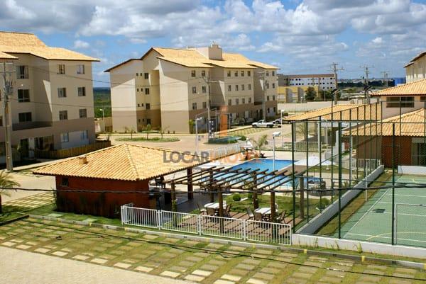 https://static.arboimoveis.com.br/AP0086_LOCAR/apartamentoavendacandeiasvitoriadaconquistaba_1629834171985_watermark.jpg