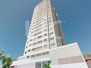 Foto do Apartamento-Apartamento à venda, Vila Rosa, Goiânia, GO