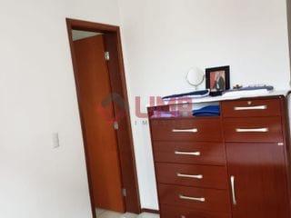 Foto do Apartamento-Costa Balena 2 dorm (1 suíte)