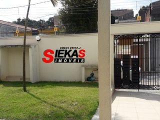 Foto do Apartamento-Excelente Apartamento à venda na Vila Esperança. Não perca essa maravilhosa oportunidade e venha logo conferir, estamos aguardando!!!!!