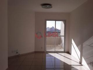 Foto do Apartamento-Maravilhoso apartamento de 3 dormitórios sendo um suíte com closet