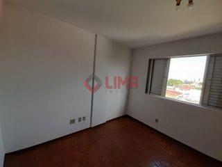 Foto do Apartamento-Marataizes 3 dorm (1 suíte)